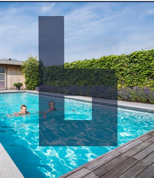 zwembaden-bollen-druppel-foto