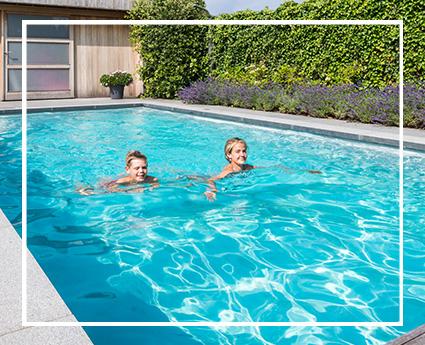 zwembaden-bollen-soorten-zwembaden-vinylester-moniblock